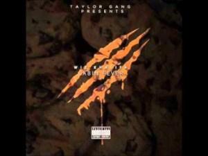 Wiz Khalifa - Call Again ft. Problem & Juicy J speaks (prod by Easy Mo Bee)